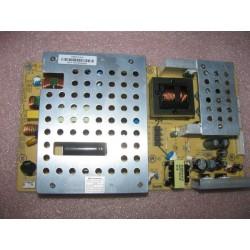 FSP277-4F01 POWER BOARD