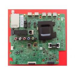 BN41-02156A MAIN SAMSUNG UE55H6270SS