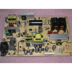 715G3234-01 POWER BOARD