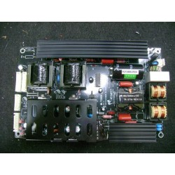 MLT586K POWER BOARD
