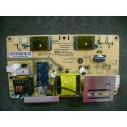 JSI-220409-050 POWER BOARD INVERTER