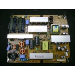 EAX61124201/15 REV 1.2