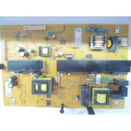147434411 APS-308 POWER MAIN SONY KDL42EX410