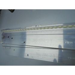 3660L-0374A 2-1 BAR LED SONY KDL-42EX410