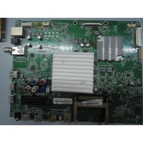 715G7776-M01-B00-005K MAIN BOARD PHILIPS