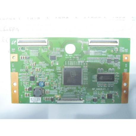 NP HAC2LV1.1 E88441  T- CON SONY