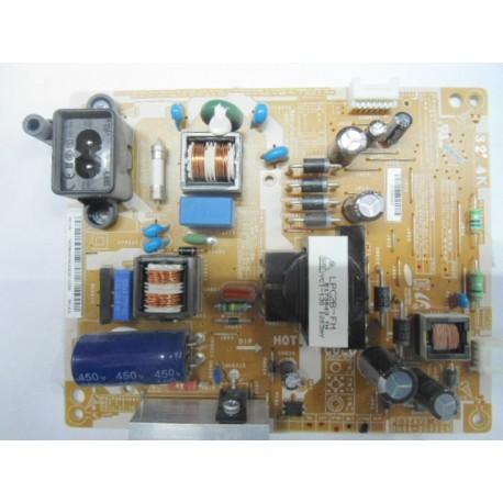 BN44-00492A PD32AV0 POWER MAIN