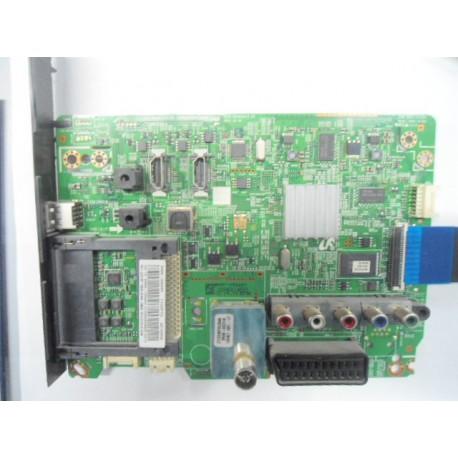 BN41-01795A MAIN BOARD