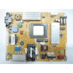 BN44-00460A PD32AF -BSM MAIN POWER