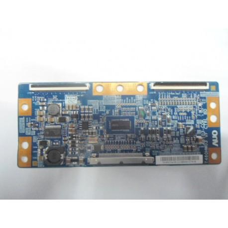 CONTROL T460HW03 VF CTRL BD 46T03 SONY