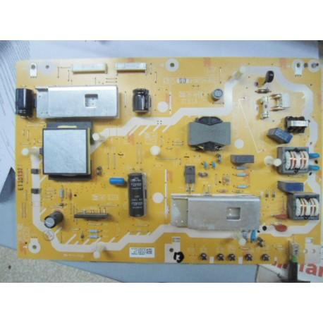 TNPA5364 -2P MAIN POWER PANASONIC