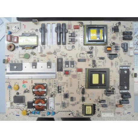 147428721 APS-285 Power SONY