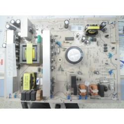 POWER SUPPLY SONY 147416212 3H267W