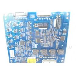 6917L-0044B PCLF-D001 B INVERTER PANASONIC