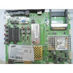 BN41-00918B MAIN SAMSUNG LE32A456C