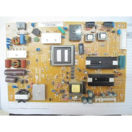 FSP148-3FS01 POWER SUPPLY