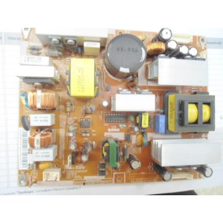 BN44-00214A POWER  SAMSUNG LE32A456C