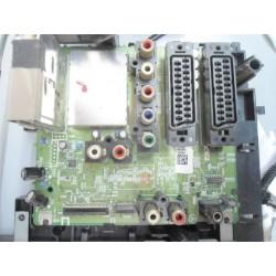 187149011 SONY KDL-40U2000 SUB-MAINBOARD
