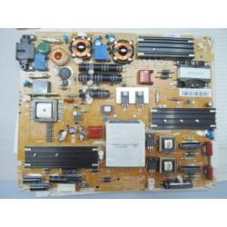 BN44-00357A POWER BOARD SAMSUNG UE40C6510UP