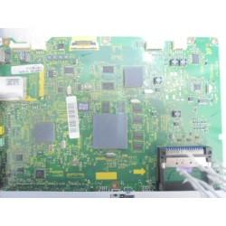 BN41-01444B MAIN SAMSUNG UE40C6510UP