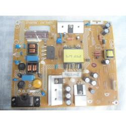 715G6934-P01-000-002H POWER PHILIPS 43PFL4131/12