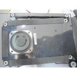 BN96-12965A  ALTOPARLANTE SAMSUNG UE40C6510
