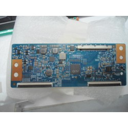 T430HVN01.0 CTRL BD T CONTROL