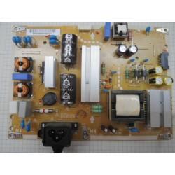 EAX66171501(2.1) POWER MAIN LG 43LH560V