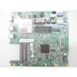 EAX66482504(1) MAIN LG43LH560V-ZB.BPIWLJG