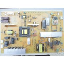 147450321APS-342/B POWER SONY KDL55W805A