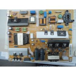 BN94-10712B MAIN POWER UE55KU6020K SAMSUNG