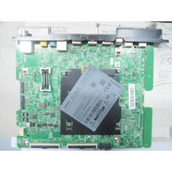 BN41-02528A MAIN SAMSUNG UE55KU6020K