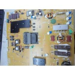 FSP145-4S01 POWER PHILIPS 272217190723