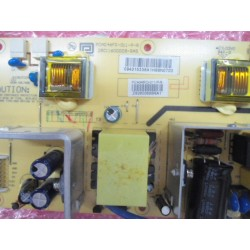 PCA046FD-011- MAIN POWER HAIER