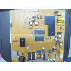 FSP145-4FS01 POWER MAIN PANASONIC