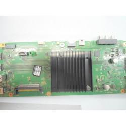 198311911 MAIN SONY KD65XF7096