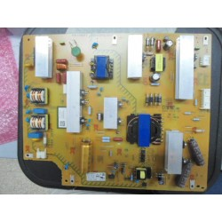 APS-395/B POWER MAIN SONY KD65XF7096