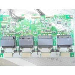 RDENC2167TPZZ INVERTER SHARP