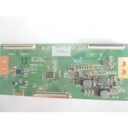 2892A1 T CONTROL 6870C-03704