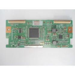 T-con 6870c-0243c LG 42lf20fr Philips