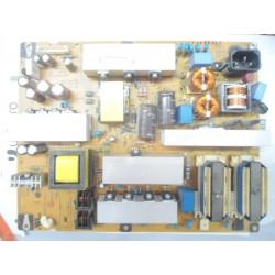 EAX61124201/14 REV.1.1 LG 42ILD465 POWER MAIN
