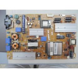 BN44-00473B MAIN POWER SAMSUNG UE40D5000