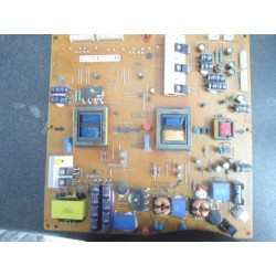 PLDD-P973B 272217190184 POWER PHILIPS