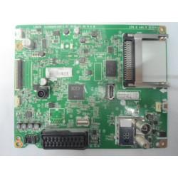 EAX66826106(1.0) MAIN LG