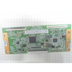ST5461B03-2-C-1 T-CON  AKTV551 AKAI