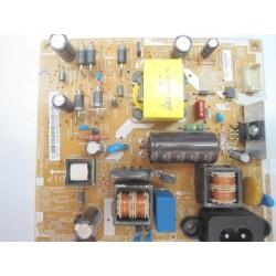 BN44-00505A PD23A0Q POWER  SAMSUNG