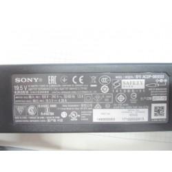 ACDP-085E03 149300053 SONY 19.5V
