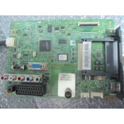 BN41-01879A MAIN LG 37LV375G