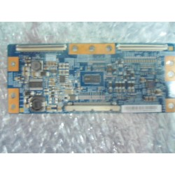 T460HW03 VF CTRL BD T CON LG 37LV375G