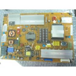 EAX62865601/7 POWER LG 37LV375G